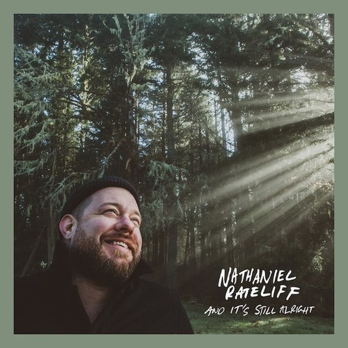 And_Its_Still_Alright_Nathaniel_Rateliff_500x500
