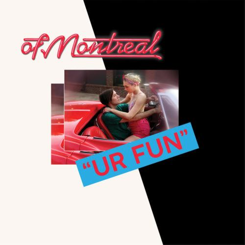 of-Montreal-UR-FUN-500x500