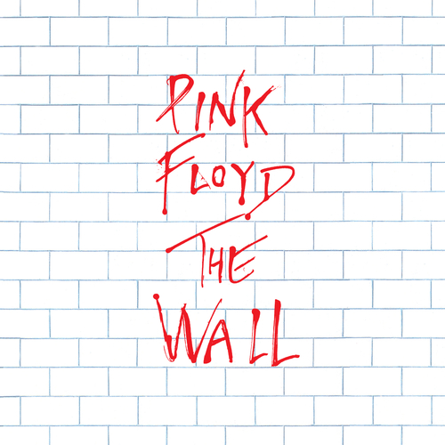 pink_floyd_the_wall_500x500