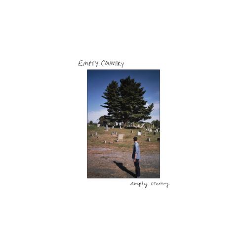 emptycountry-1582214760_500x500