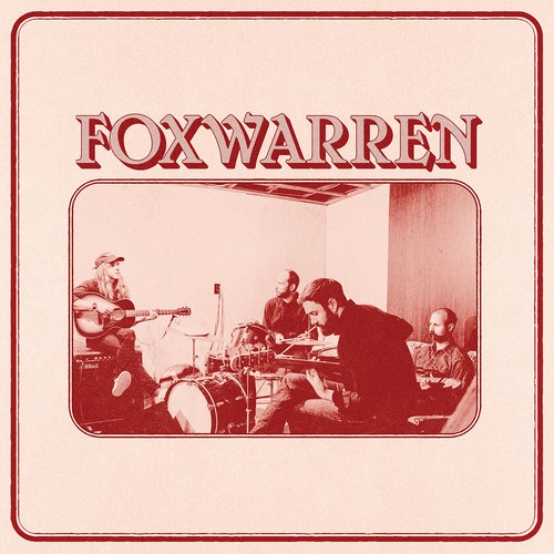 foxwarren_500x500