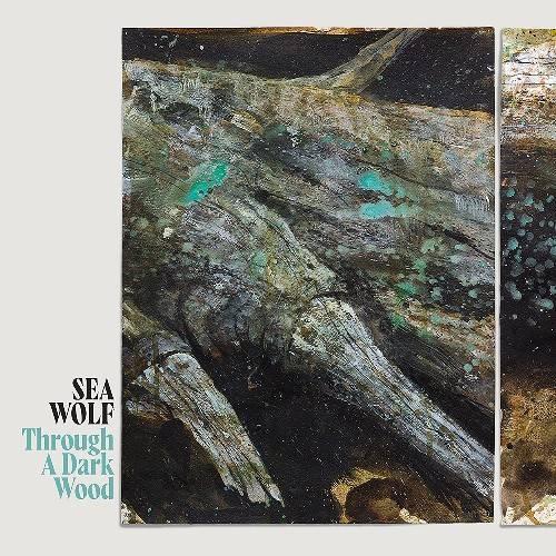 seawolfthrough