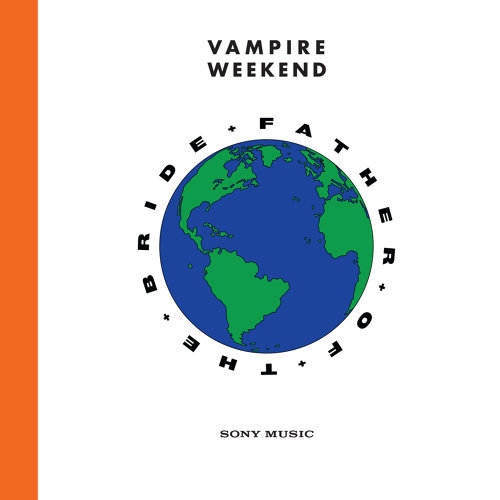 vampireweekendfather