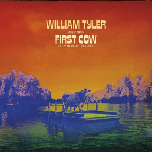 William-Tyler-First-Cow_500x500