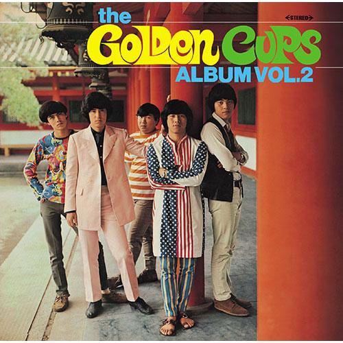 goldenalbum2