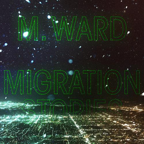 mwardmigration