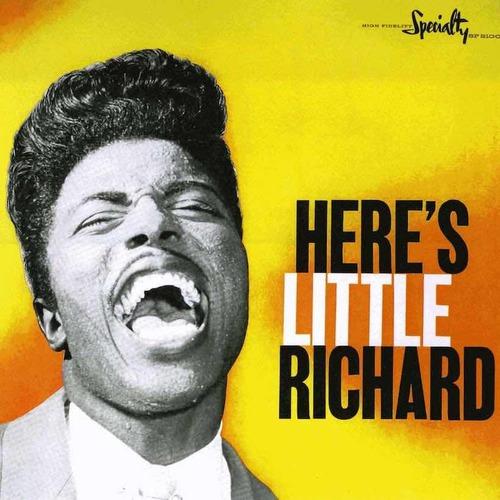 Heres-Little-Richard_500x500