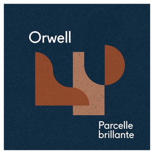 orwelleparcelle_500x500