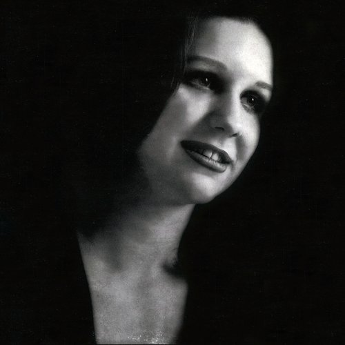 pattywaters