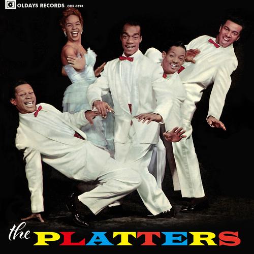 platters_500x500